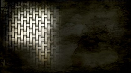 Black and Beige Texture Background Image