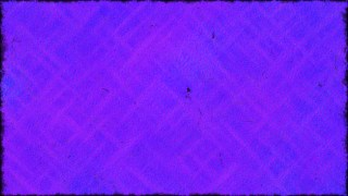 Blue and Purple Grunge Background Image