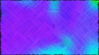Blue and Purple Background Texture