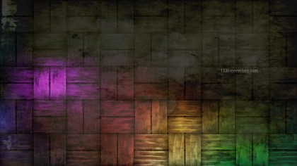 Cool Grunge Texture Background