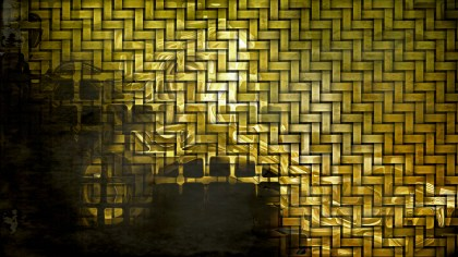 Cool Gold Background Texture