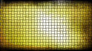 Cool Gold Grunge Texture Background Image