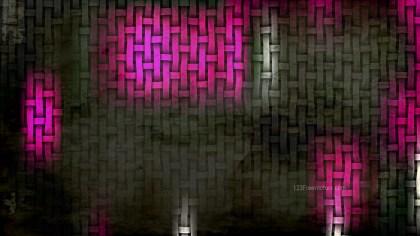 Cool Pink Grunge Background Image