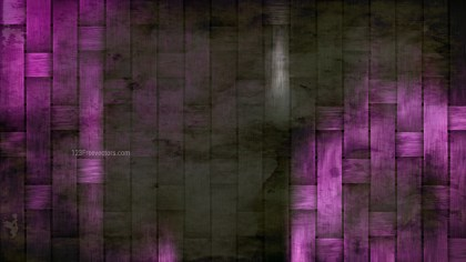 Cool Purple Textured Background