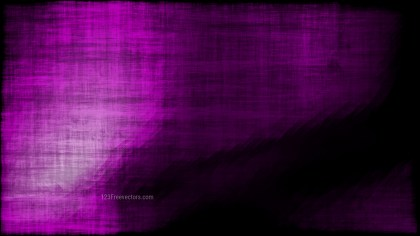 Abstract Cool Purple Grunge Texture Background