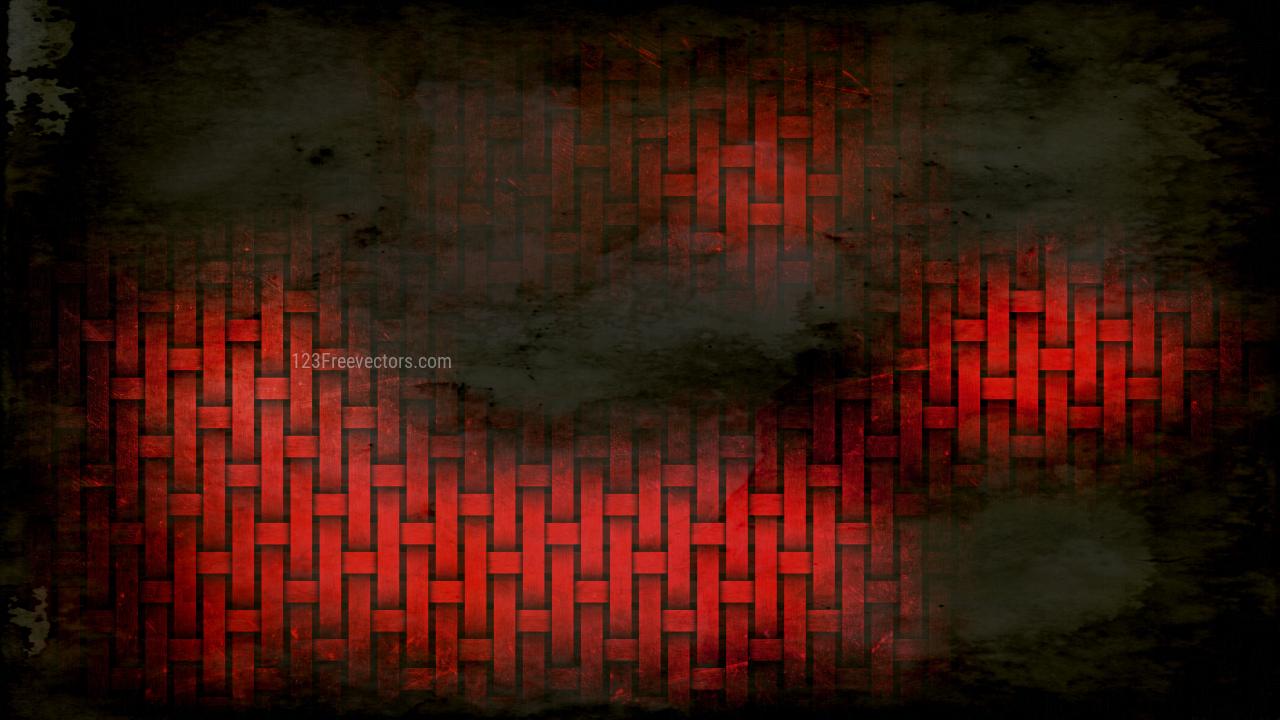 Red Grunge Background 1280x720: Purple And Grey Grunge Background