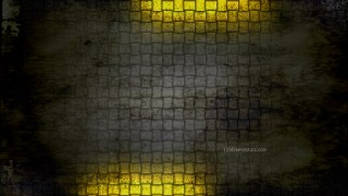 Cool Yellow Texture Background Image