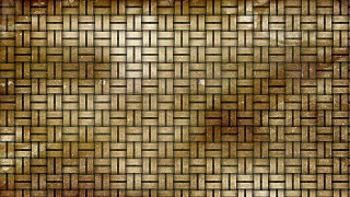 Dark Brown Background Texture