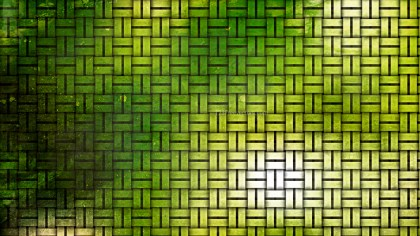 Dark Green Background Texture