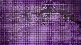 Dark Purple Grunge Background Texture
