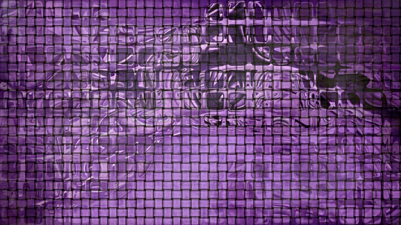 Dark Purple Grunge Background Texture