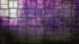 Purple and Black Grunge Background Texture