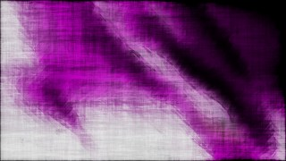 Abstract Purple and Grey Texture Background Image