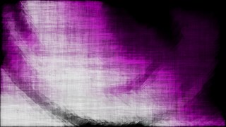 Abstract Purple and Grey Textured Background