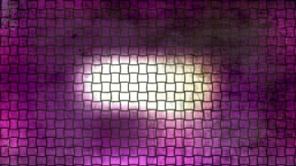 Purple and White Dirty Grunge Texture Background