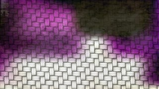 Purple Black and White Texture Background Image