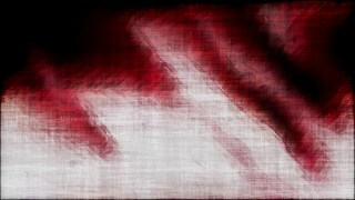 Abstract Red and Grey Grunge Background Image