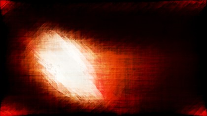 Abstract Red Black and White Background Texture