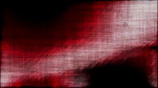 Abstract Red Black and White Grunge Texture Background Image