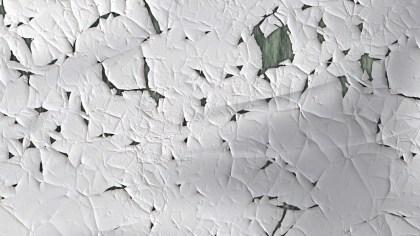 Grey Grunge crack background Image