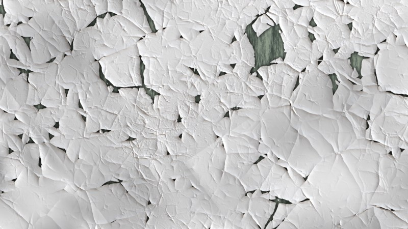 Light Grey Grunge Wall Texture Background Image