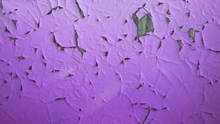 Violet Crack Texture