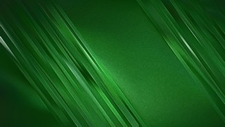 Dark Green Metal Texture Background