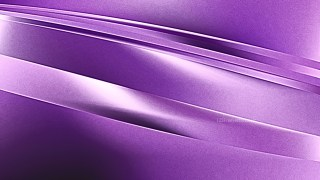 Dark Purple Metal Background Image