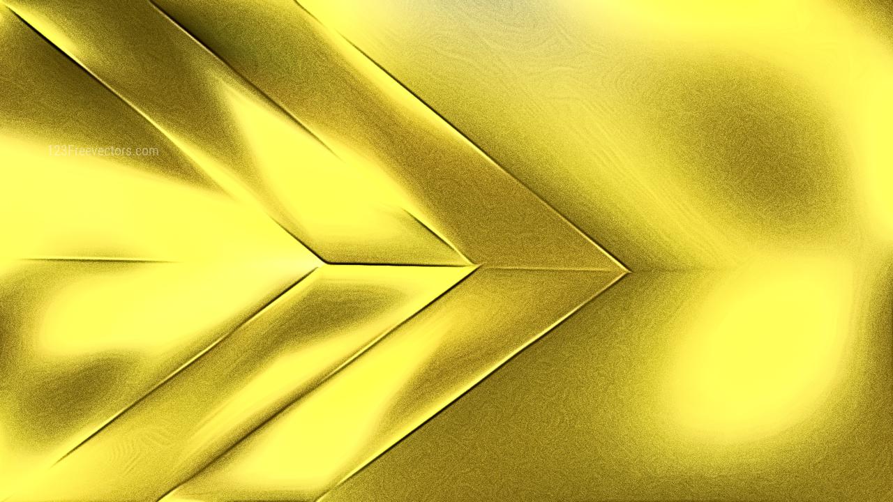495bc5330011 Abstract Shiny Gold Metallic Texture