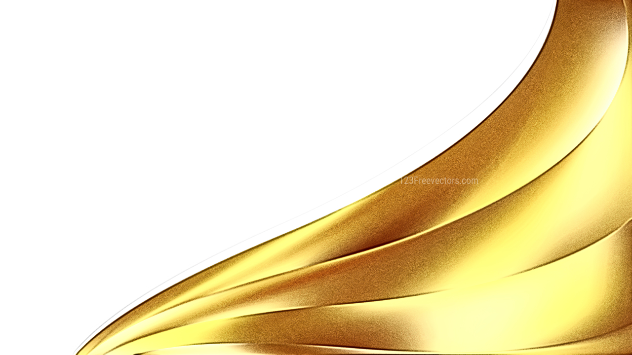 c880c4f95aa4 Abstract Shiny Gold Metal Background