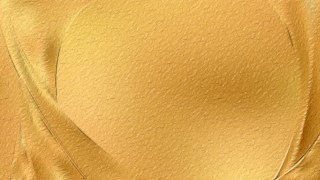 Gold Shiny Metal Texture Background