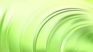 Light Green Metallic Background
