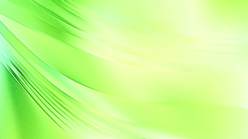 Light Green Metal Background Image