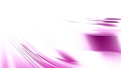 Abstract Shiny Pink and White Metal Texture Background