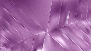 Purple Shiny Metal Background