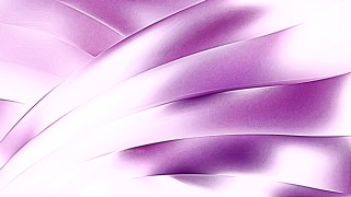 Purple and White Metal Texture Background