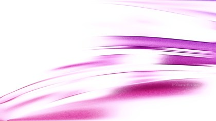 Shiny Purple and White Metal Texture Background