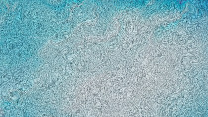 Blue and Grey Carpet Fabric Texture