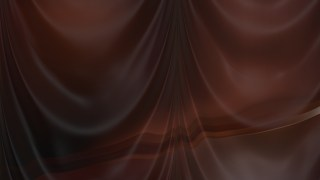 Abstract Coffee Brown Curtain Background