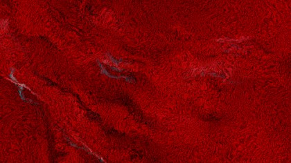 Dark Red Towel Texture Background