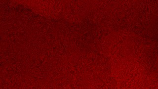 Dark Red Terry Cloth Fabric Texture
