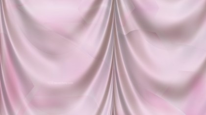 Abstract Pink and Grey Curtain Texture Background