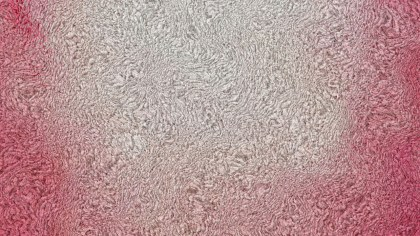 Pink and Grey Fleece Texture Background