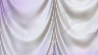 Abstract Purple and Grey Drapes Texture