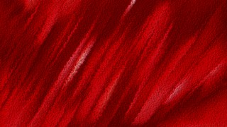 Dark Red Leather Background