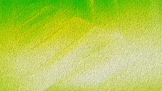 Green and Yellow Leather Background Image