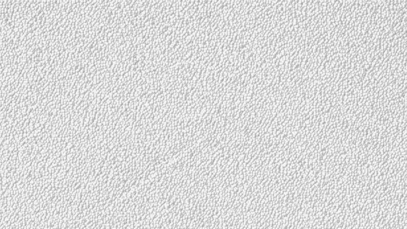 Light Grey Leather Background Texture