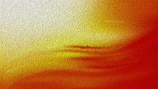 Orange and White Leather Background Image