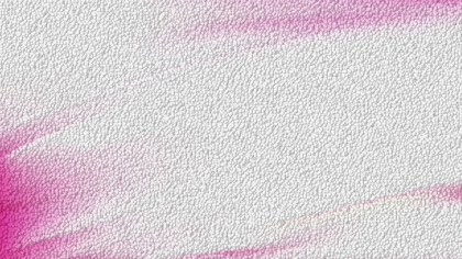 Pink and White Leather Texture Background