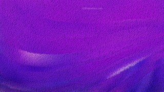 Violet Leather Background Image